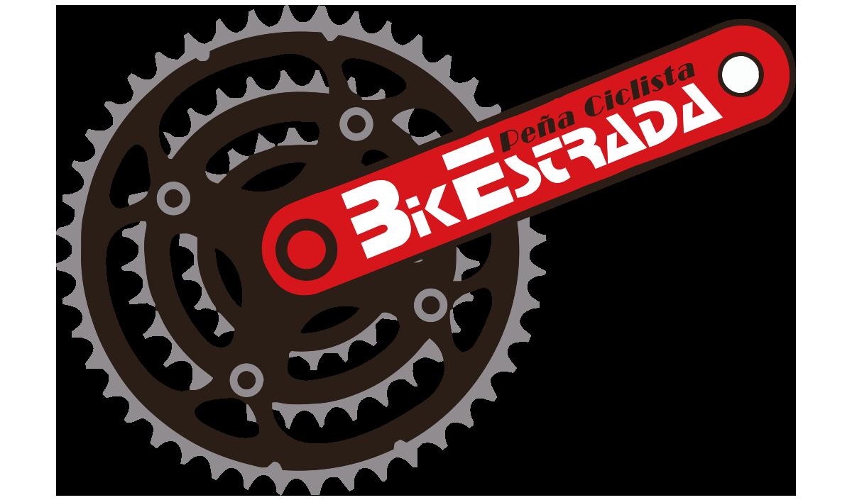 Bikestrada-logo